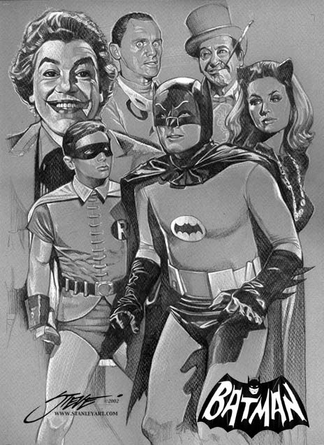 batman-_1966montage_1.jpg