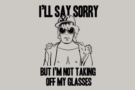 bt-sunglasses-gallery-4886.jpg