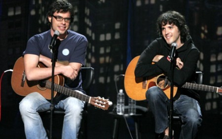 flightofconchords.jpg