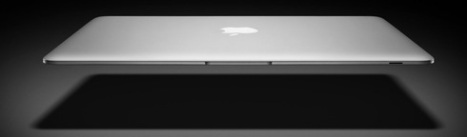 macbook-air-490.jpg