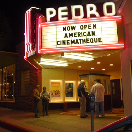 pedro-theater2.jpg