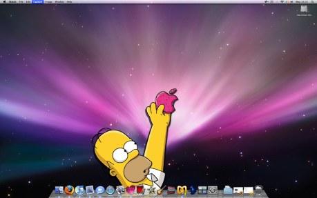 mac-bac.jpg