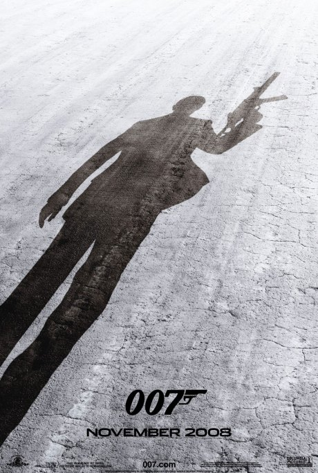 quantum-of-solace-teaser-poster-full.jpg
