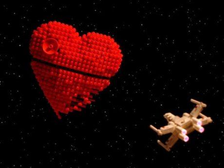 valentines_card.jpg