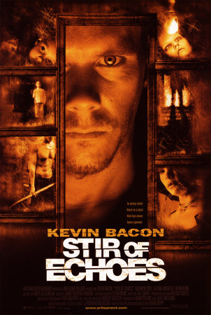 kevin bacon awesome awesome 3 movies