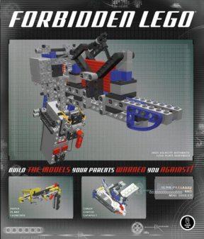 forbidden-legos.jpg