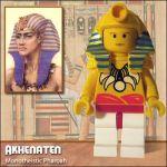 akhenaten2