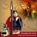 alexander_the_great1