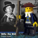 billy_the_kid1