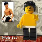 bruce_lee1