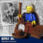 buffalo_bill1