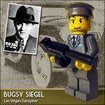 bugsy_siegel1