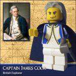 captain_james_cook1