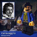 caravaggio1