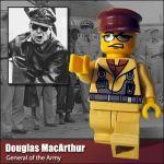douglas_macarthur1
