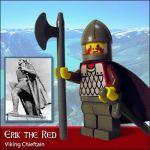 erik_the_red1