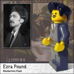 ezra_pound1