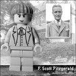 f_scott_fitzgerald1