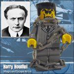 harry_houdini1