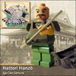 hattori_hanzo1