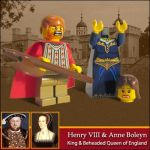 henry_vii_anne_boleyn1