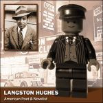 langston_hughes1
