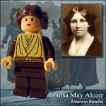 louisa_may_alcott1
