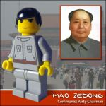 mao_zedong1