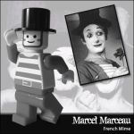 marcel_marceau1