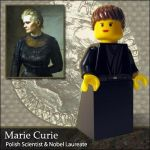 marie_curie1