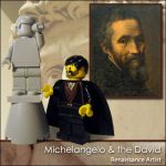 michelangelo_the_david1