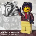 norman_j_fortier1