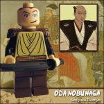 oda_nobunaga1