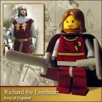 richard_the_lionheart1