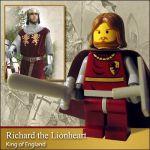 richard_the_lionheart1