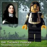 sir_thomas_fairfax1
