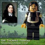 sir_thomas_fairfax1