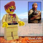 steve_irwin1