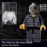 the_man_in_the_iron_mask1