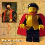 vasco_da_gama1