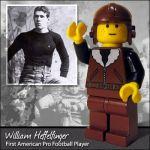 william_heffelfinger1
