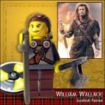 william_wallace1