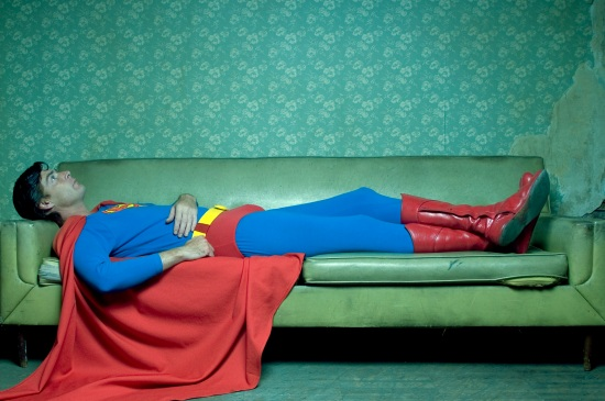 superman-on-couch1